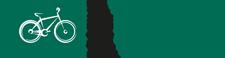 R(h)eine Räder Logo
