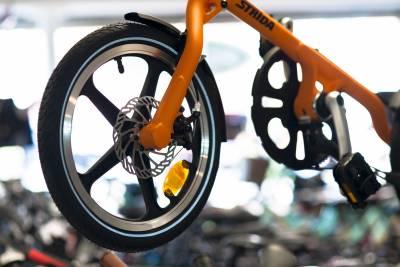 r h eine r der ihr ansprechpartner in sachen fahrrad und. Black Bedroom Furniture Sets. Home Design Ideas